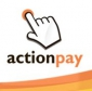 Аватар для Actionpay